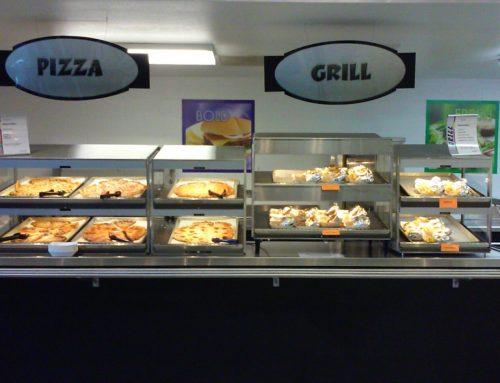 SFSD Offers Summer Lunch Program, Migrant Education Summer School
