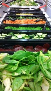 HS salad bar 3