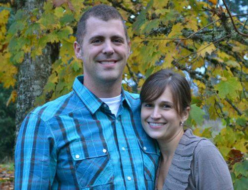 Q & A with new Silverton Middle School Principal Brett Davisson