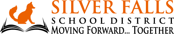 SFSD eNewsletter Logo